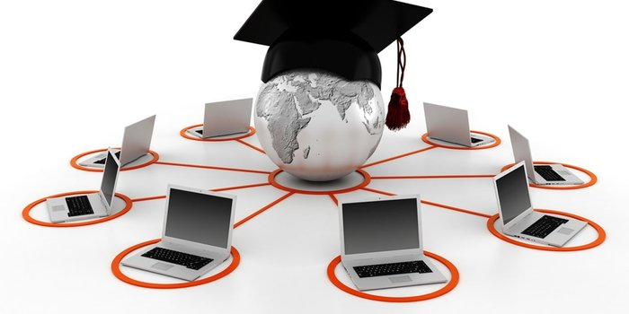 e-education_isere_fibre_optique